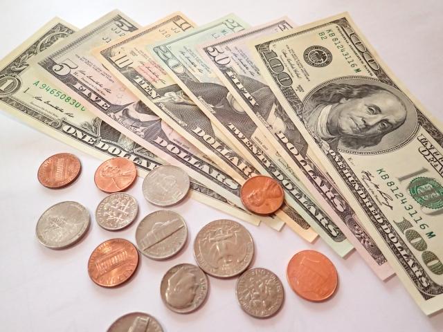 資産を守る方法:預貯金を外貨に...